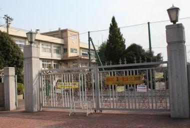 浦和区)北浦和小学校 浦和区北浦和 2-18-3   さいたま市の不動産の ...